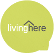 Living Here Cush Partners - peace of mind in property