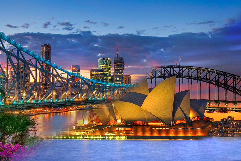 Interstate Buyers For Brisbane